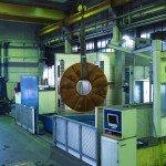 CNC-Fräsen & Bohren - CNC-Fräsen & Bohren