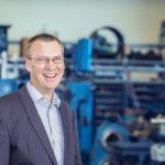 Hydraulik Maschinenservice - HOK Maschinenbau GmbH