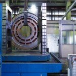 Maschinenbau CNC-Drehen CNC-Fräsen Bohren CNC-Schleifen