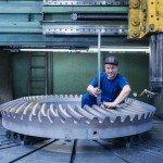 HOK Maschinenbau